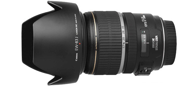 Canon-EF-S-17-55mm-f-2.8-IS-USM-Lens
