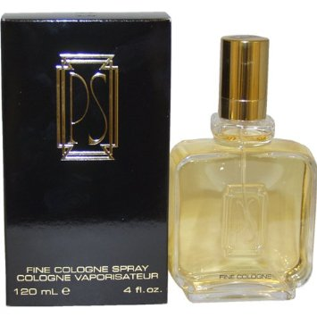 Paul Sebastian Cologne